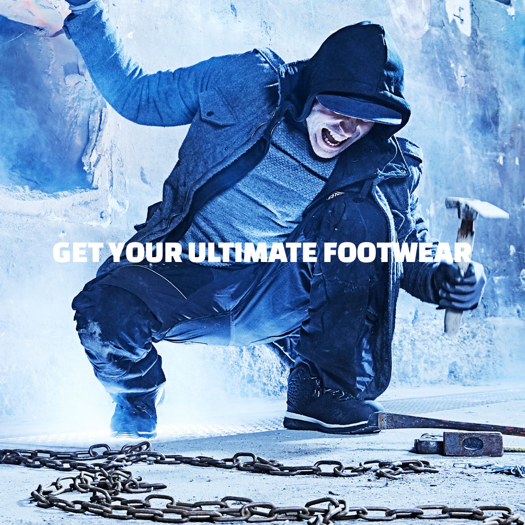 Get-your-ultimate-footwear